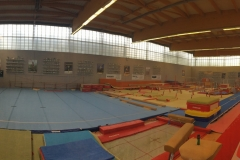 1530621223-Salle-Combs